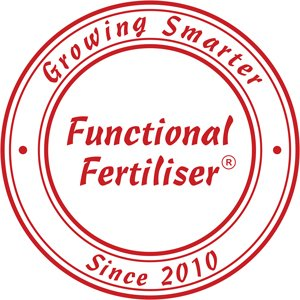 Functional Fertiliser