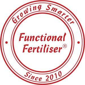 Functional Fertiliser